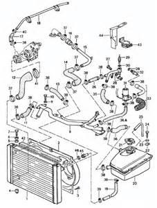 engine diagram 1986 porsche 944 get free image about wiring diagram