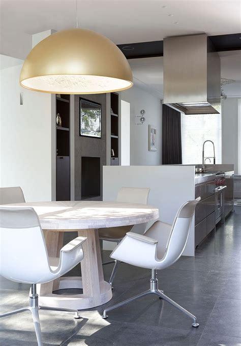 dazzling glossy furniture  bright  shiny house