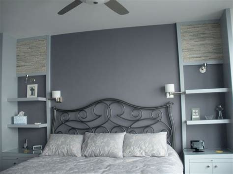 charcoal grey bedroom designs charcoal bedroom 28 images serene king size bed in
