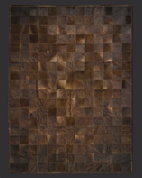 brown bathroom floor tiles 37 chocolate brown bathroom floor tiles ideas and pictures