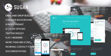 theme software download for mobile sugan software apps mobile wordpress theme