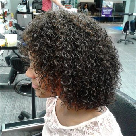 deva cut seattle wa low maintenance hairstyles for girls with curly hair