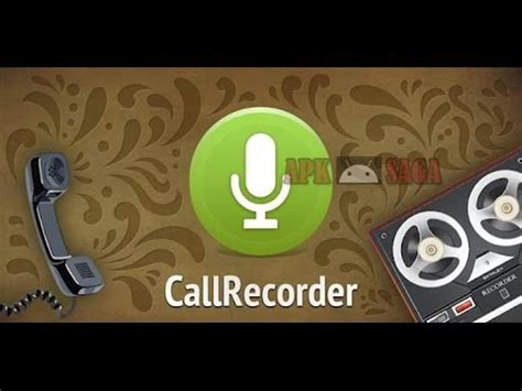 call recorder pro apk free call recorder pro v1 38 apk