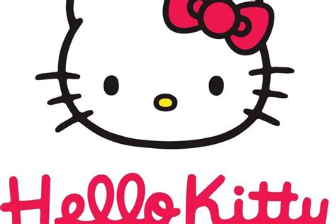 hello kitty wallpaper for samsung j2 new hello kitty wallpaper 183