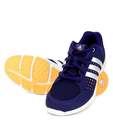 buy adidas sports shoes buy gt adidas blue sports shoes