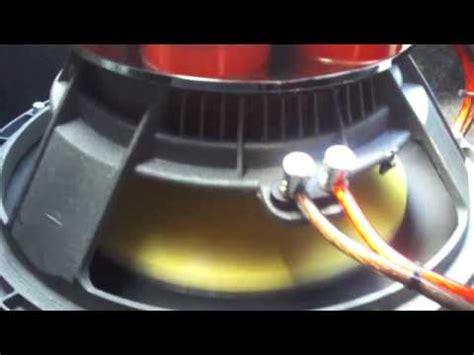 Subwoofer Focal K2 Power 33kx focal k2 power 33 kx 13 subwoofer unboxing doovi