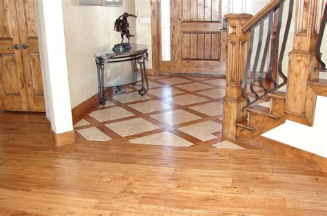 Wood Floor Patterns Ideas Tile And Wood Floor Patterns Wood Floors Tile Patterns Floor Home Design