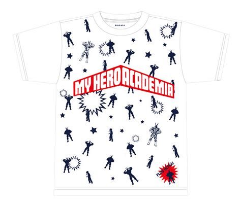 hero academia allmight shirt smlxl