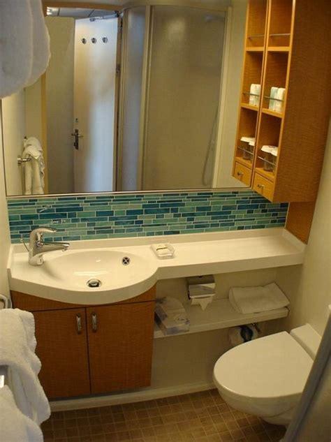 allure bathrooms photo cabin 6568 bath allure of the seas cabins album