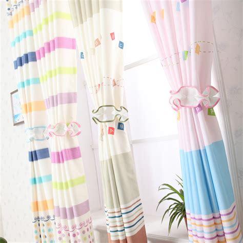 kids sheer curtains beautiful short curtains bedroom children curtain pink