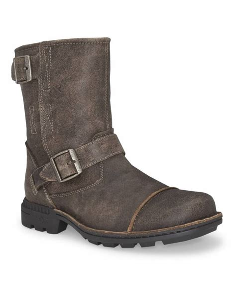 cheap biker boots cheap mens biker boots uk 28 images a s 98 sale boots