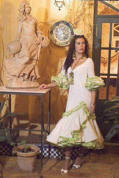 Best Seller Costumes Kostum Natal Slc 13 flamenco dress