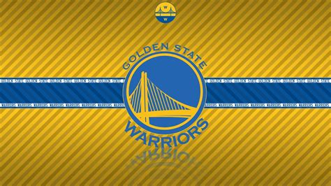 wallpaper golden state golden state warriors wallpaper picture image