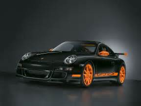 Porsche Gy3 Free Cars Hd Wallpapers Porsche Gt3 Rs Tuning Hd Wallpapers