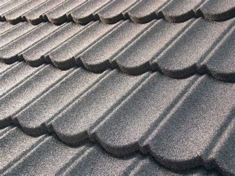 tile roof repair materials exceptional metal roofing tiles maintenance