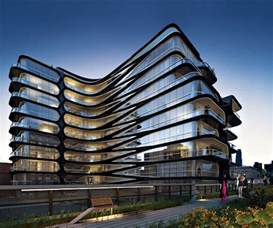Auxiliary Apartment Definition Le D 233 Constructivisme En Architecture D 233 Finition Et