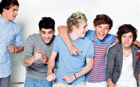 all about 2012 one direction the direction infection