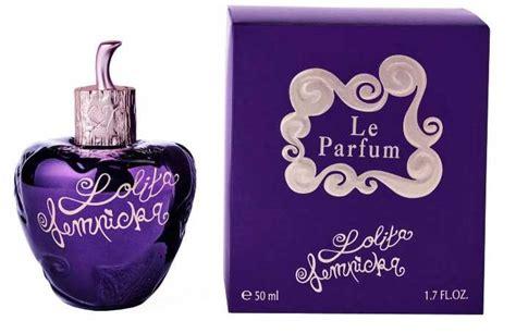 le parfum de lempicka lempicka parfum un nouveau parfum pour femme 2016