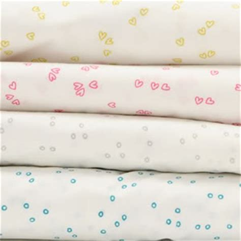 baby crib sheet sets the ultimate baby shower gift guide 2012