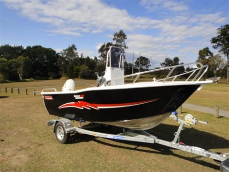 center console boats for sale brisbane new aquamaster 420 centre console power boats boats