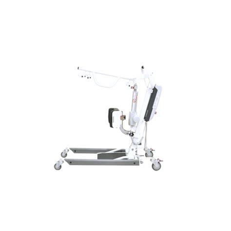 Supplier Realpict Med Top By Alijaya 1 bestcare beststand sa600