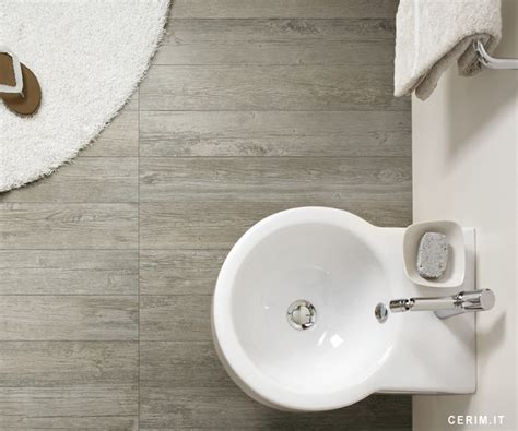 cerim wood essence timber white wall and floor tile by cerim wood essence timber silver wall and floor tile