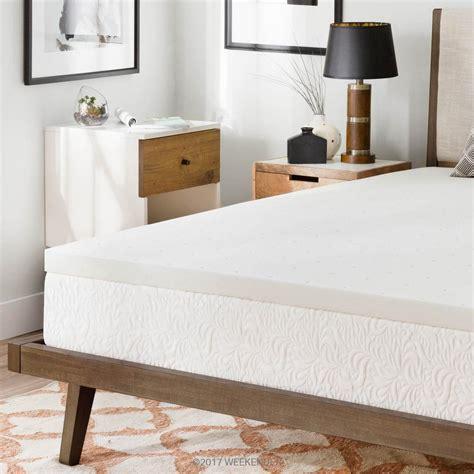 home design twin xl mattress pad 100 home design twin xl mattress pad 2 twin xl