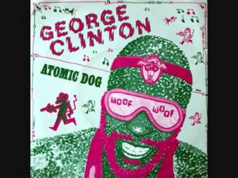 atomic george clinton 6 61mb free atomic song mp3 yump3 co
