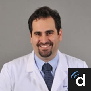 frank md st vincent s center physician directory