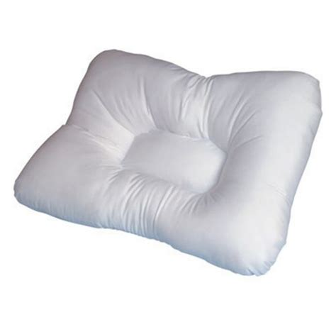 pillows for a bad neck how to test out my pillow to see if it works the