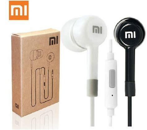 Headset Xiaomi 1s 2015 xiaomi headphone headset earphone for xiaomi m2 m1 1s