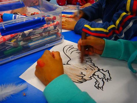Nicky P Papercrafts - crafts perth