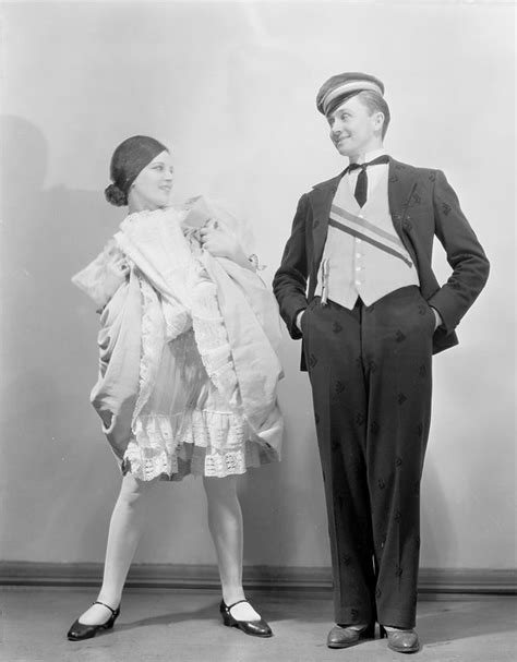 bio adele astaire 191 best images about fred astaire on pinterest dancers
