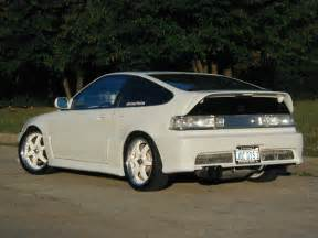 for sale want to buy 88 91 crx civic parts only no