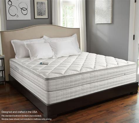 sleep number bed com 17 best images about sleep number beds on pinterest