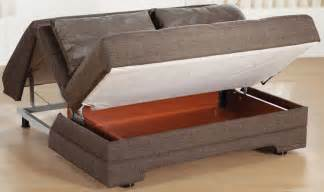Pull Out Sleeper Sofa Bed Convertible Sofa Bed Pull Out