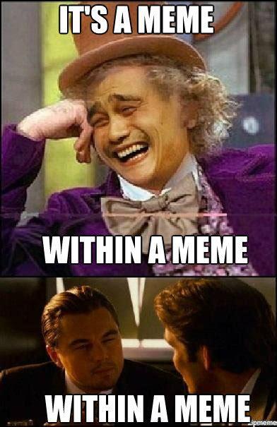 Meme Ming - darkspyro spyro and skylanders forum stuff and