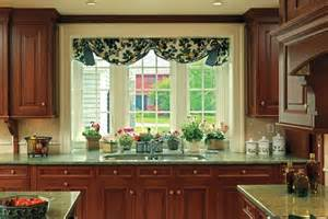 Window Treatments For Kitchen Window Over Sink - over the sink kitchen window treatments home round