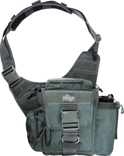 maxpedition gear maxpedition jumbo s type versipack gear bags mx413f