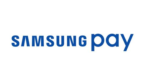 samsung pay википедия