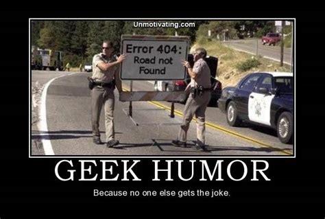 Computer Geek Meme - funnies for geeks nerds dweebs iphone iphreaks and