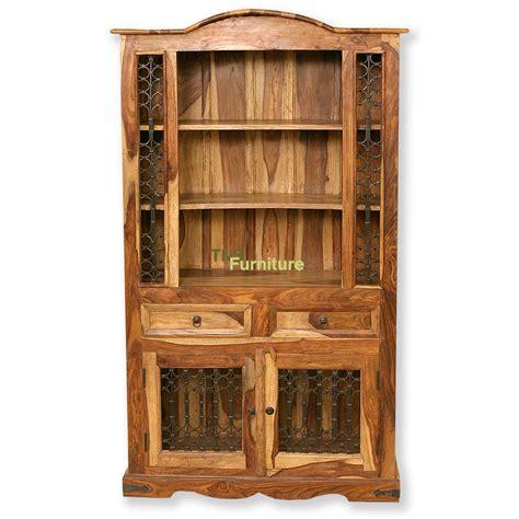 jali bedroom furniture tns furniture jali dresser