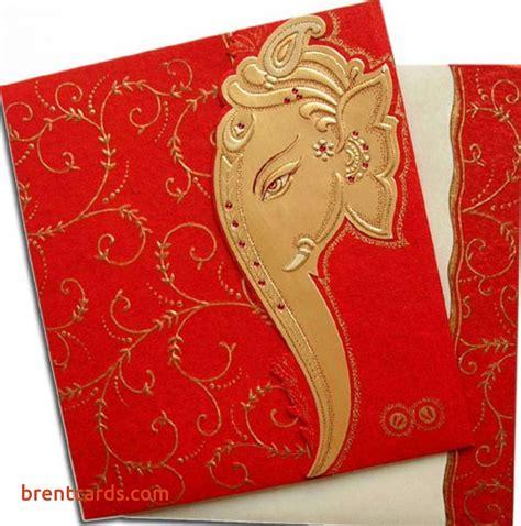 designs of hindu wedding invitation cards wedding invitation card designs free card design