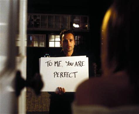 Top 10 Romantic Movies (pg. 2)