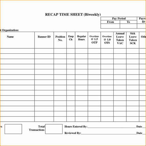 Payroll Sheet Template 5 payroll sheet template simple salary slip