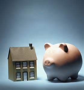 saving up to buy a house i need to buy a house but my bank won t let me get at my savings bonds daily mail online