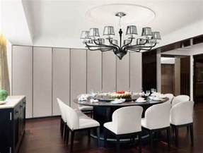 Modern Dining Room Lighting by Decorative Modern Light Fixtures Dining Room Lalila Net