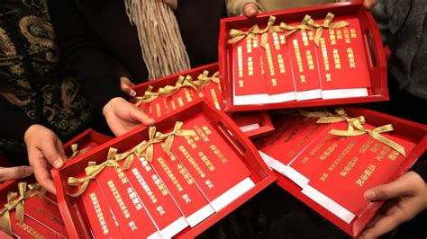 new year traditions giving money envelope tradition on lunar new year kills 16 000