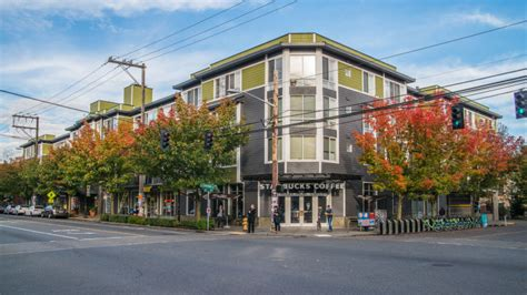 appartment seattle seattle apartments over 30 apartment communities in the seattle area