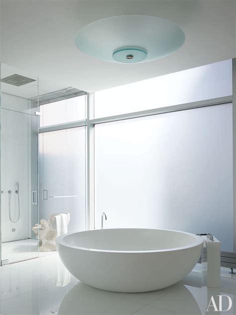 white spa bathroom ideas 10 astonishing ideas to spa up your luxury white bathroom